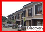 Rumah Baru Gerlong Bandung Utara BISA KPR