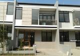 Dijual Rumah Baru Minimalis Duta Vista dekat dengan Kampus Polban, Bandung