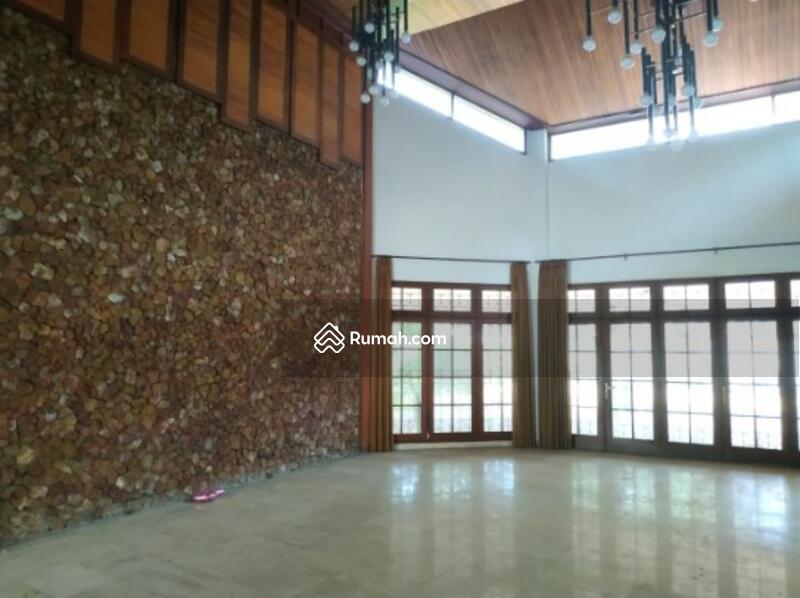 Jual Rumah hitung tanah 3.015 sqm di Taman Wijaya kusuma, Cilandak (Her) #92066005