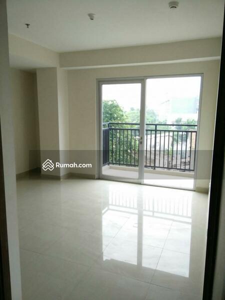 Dijual Modal Apartemen Baru #92066753