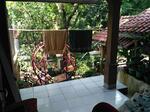 Rumah Dalam Komplek Indraprasta Dekat Pandu Raya Pusat Kota Bogor