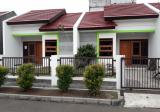 Dijual Derwati, Jl. Derwati Raya - Gedebage, Bandung. Type - 45
