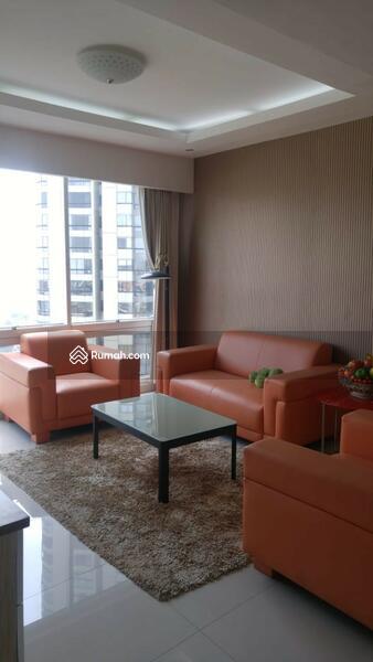 Taman Anggrek Condominium #92110935