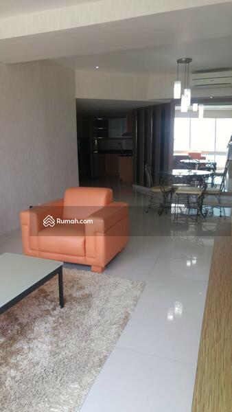 Taman Anggrek Condominium #92110937