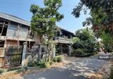 Dijual Rumah Baru Buahbatu Bandung Bisa Cicil Bertahap