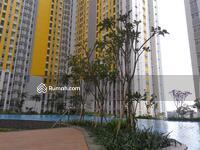 Dijual - Terbaik Apartemen Springlake Sumarecon Bekasi, Bekasi