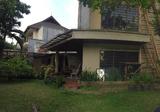 Jual Rumah Sutami Bandung