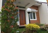 Rumah minimalis tanpa biaya biaya