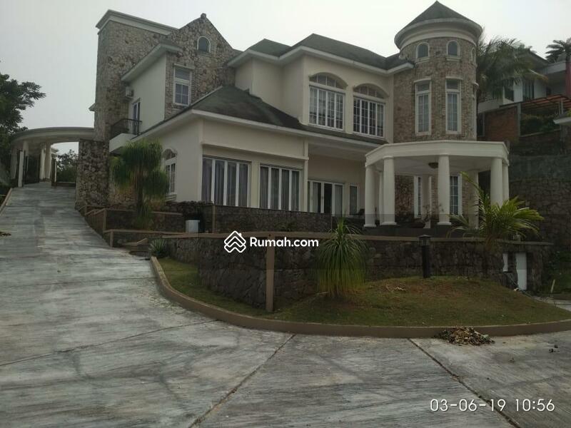 Sentul City, Bogor - Hunian Mewah di Sentul City (1610/800) #92147515