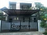 Dijual Rumah Bintaro jaya sektor 1