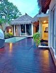 For sale ID:XY-93 jual villa at nusa dua kuta bali near gwk uluwatu jimbaran