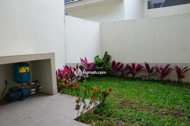 Rumah Cantik Minimalis Deket Stasiun Rawa Buntu Cisauk Sisa 3 Unit #92221145