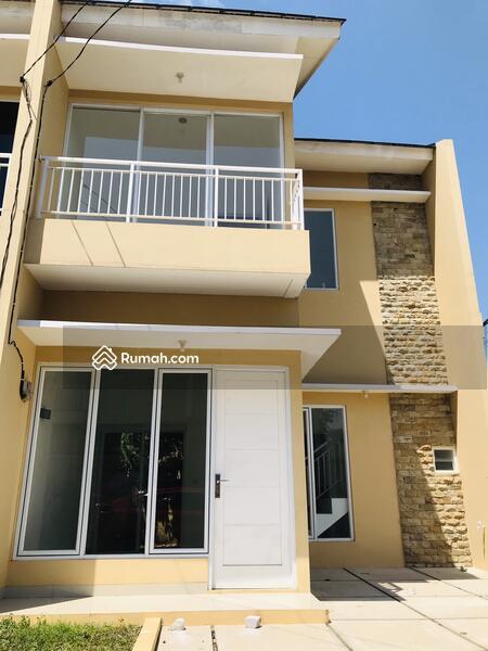 Rumah Cantik Minimalis Deket Stasiun Rawa Buntu Cisauk Sisa 3 Unit #98391129