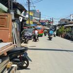 Ruko Jl Suryani raya