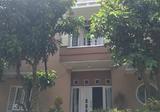 Dijual Rumah Rancamanyar Regency, Rancamanyar Cibaduyut Baleendah Bandung