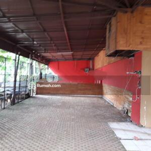 Dijual - Jl. Ahmad Dahlan, Kebayoran Baru, Jakarta Selatan