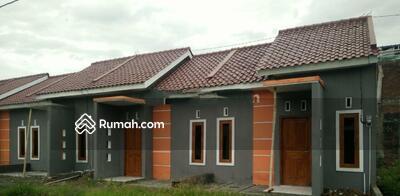 Dijual - Dijual Rumah Pesan Bangun Minimalis Purbayan Sukoharjo (TS), Gentan, Sukoharjo