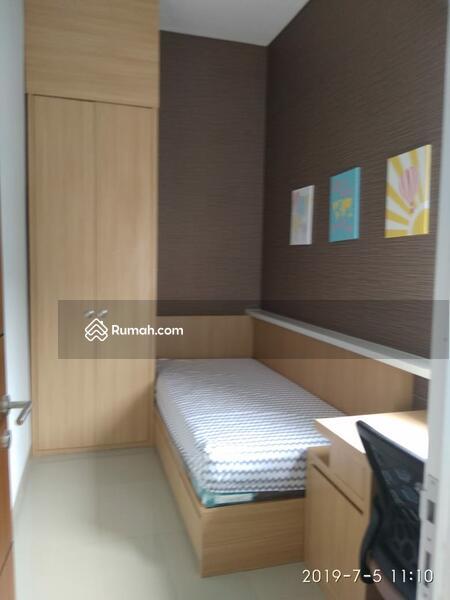 Arkamaya Residence #92280525