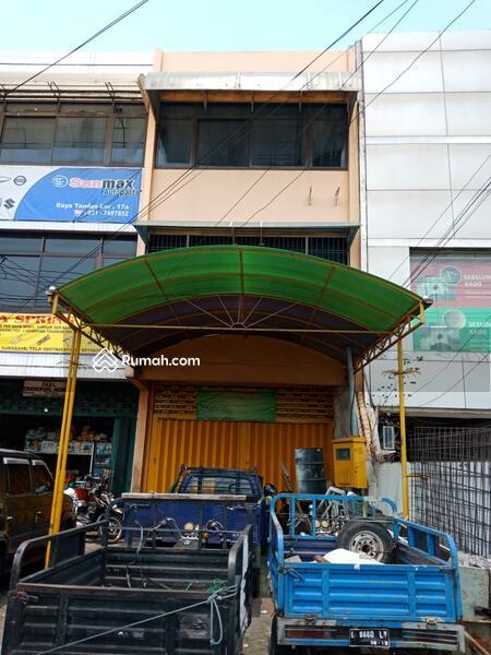 Tandes, Kec. Tandes, Kota SBY, Jawa Timur, Indonesia #92290301