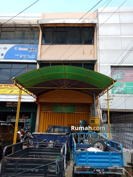 Tandes, Kec. Tandes, Kota SBY, Jawa Timur, Indonesia #92290325