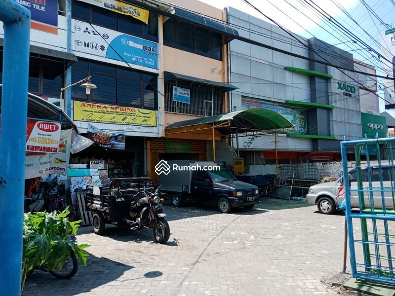 Tandes, Kec. Tandes, Kota SBY, Jawa Timur, Indonesia #92290355