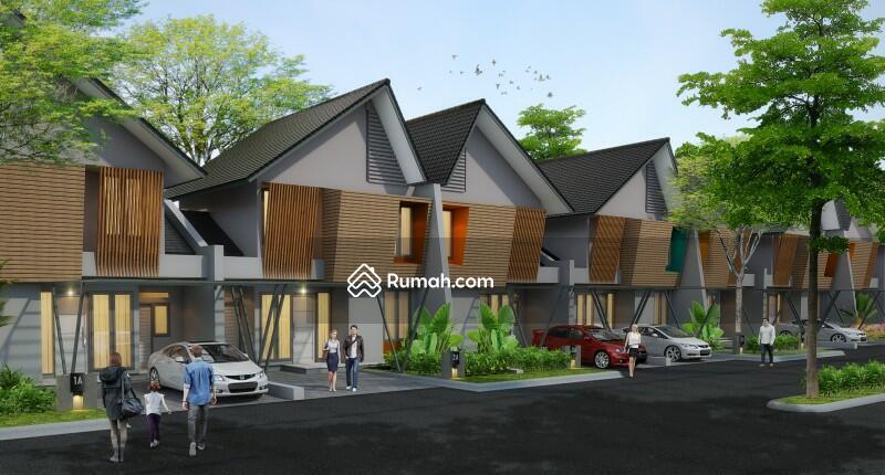 Perumahan Kemang Eminence Residence Bogor MD712 #92321647