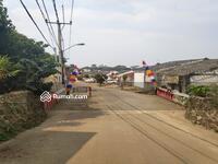 Dijual - Citayam Village
