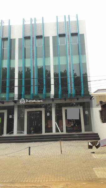 Komplek Ruko Jaka Sampurna Jl. Kalimalang Raya, Kalimalang, Bekasi #92348697