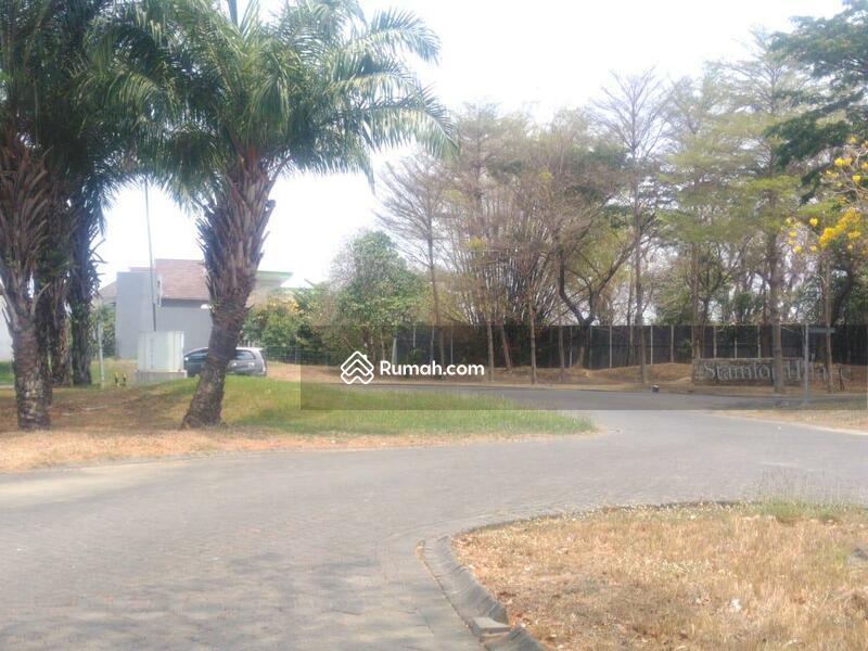 Bukit Telaga Golf Tanah, Citraland #92415041