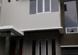 Rumah mewah di Pondok Hijau Harga Nego