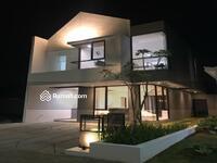 Dijual - Rumah Modern Minimalis Gyan Serpong Residences, Cisauk