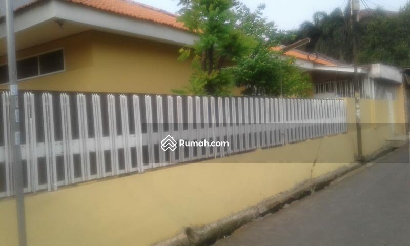 Disewakan rumah tinggal di perumahan tomang barat baru , 2 menit ke kelurahan duri kepa #92468557