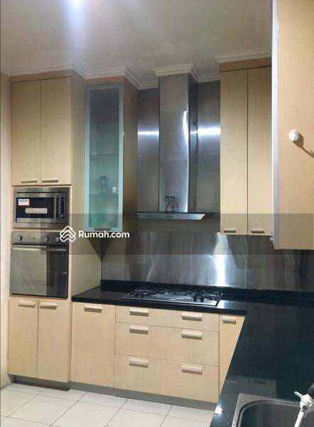 Rumah Dijual di Permata Buana, Jakarta Barat #94833211