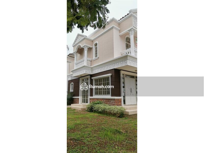 Rumah Dijual di Green Lake City, Jakarta Barat #93642355