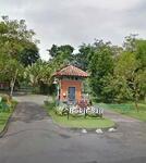 Citraland Bukit Bali