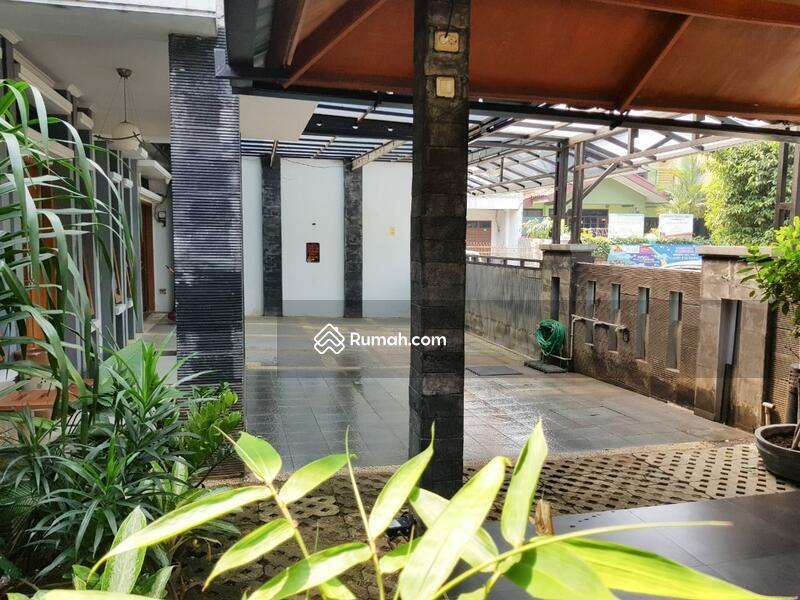 Bukit Cimanggu City Bogor #92507943