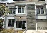 Dijual Rumah Batununggal, Bandung, soekarno hatta
