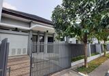 Dijual Rumah Batununggal, Bandung