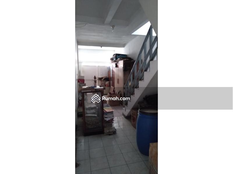Kopo Permai #92567275