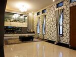 Rumah Hook Di Bukit Cimanggu City Bogor