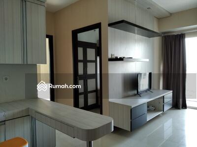 Disewa - Apartemen Scientia Residence 2BR Gading Serpong
