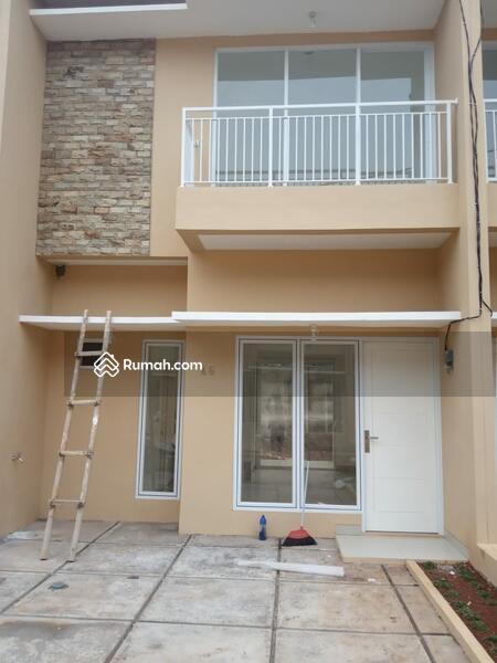 Rumah murah 2 lantai di serpong BSD rumah murah serpong BSD #92667417