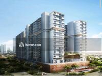 Dijual - Apartment Bekasi