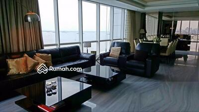 Dijual - Dijual Apartemen Regatta Pluit 3BR uk 243m2 Best Price Jakarta Utara