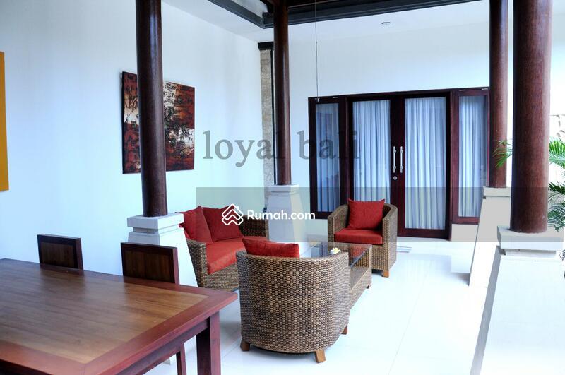 Loyal Bali Property #97050255