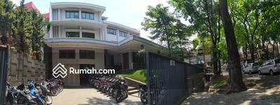 Dijual - Jk. Haji Wasid, Diaptiukur Kota Bandung