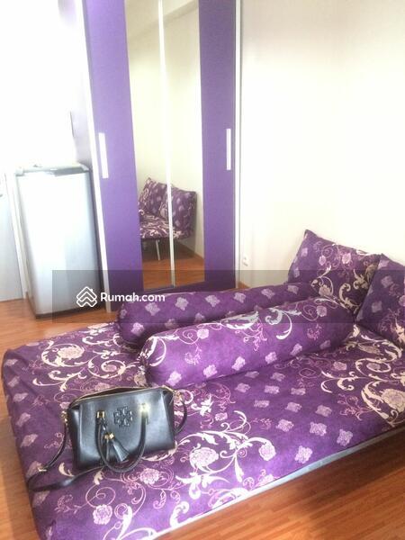 Apartement Green Bay Tower D Lt 32, Studio, Full Furnished #92791451