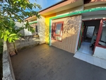 Rumah dijual dekat RSUD Cileungsi Citra Indah City