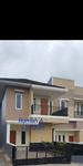 Dijual Rumah Baru di Ciater Subang