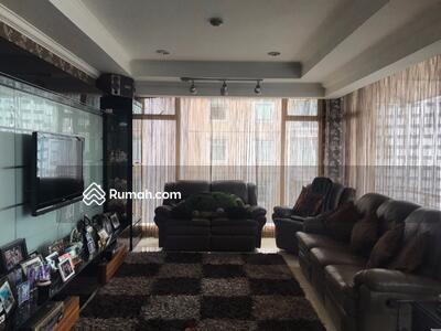 Dijual - Dijual Apartemen Istana Sahid at Sudirman 5 Bedrooms uk 352m2 Japus